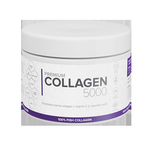 premium-collagen-5000