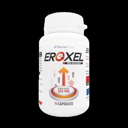 eroxel